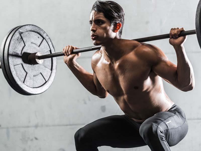 squat-build-muscles