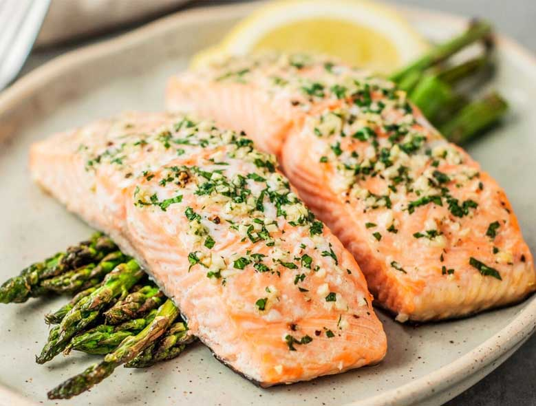 best protein foods for losing weight