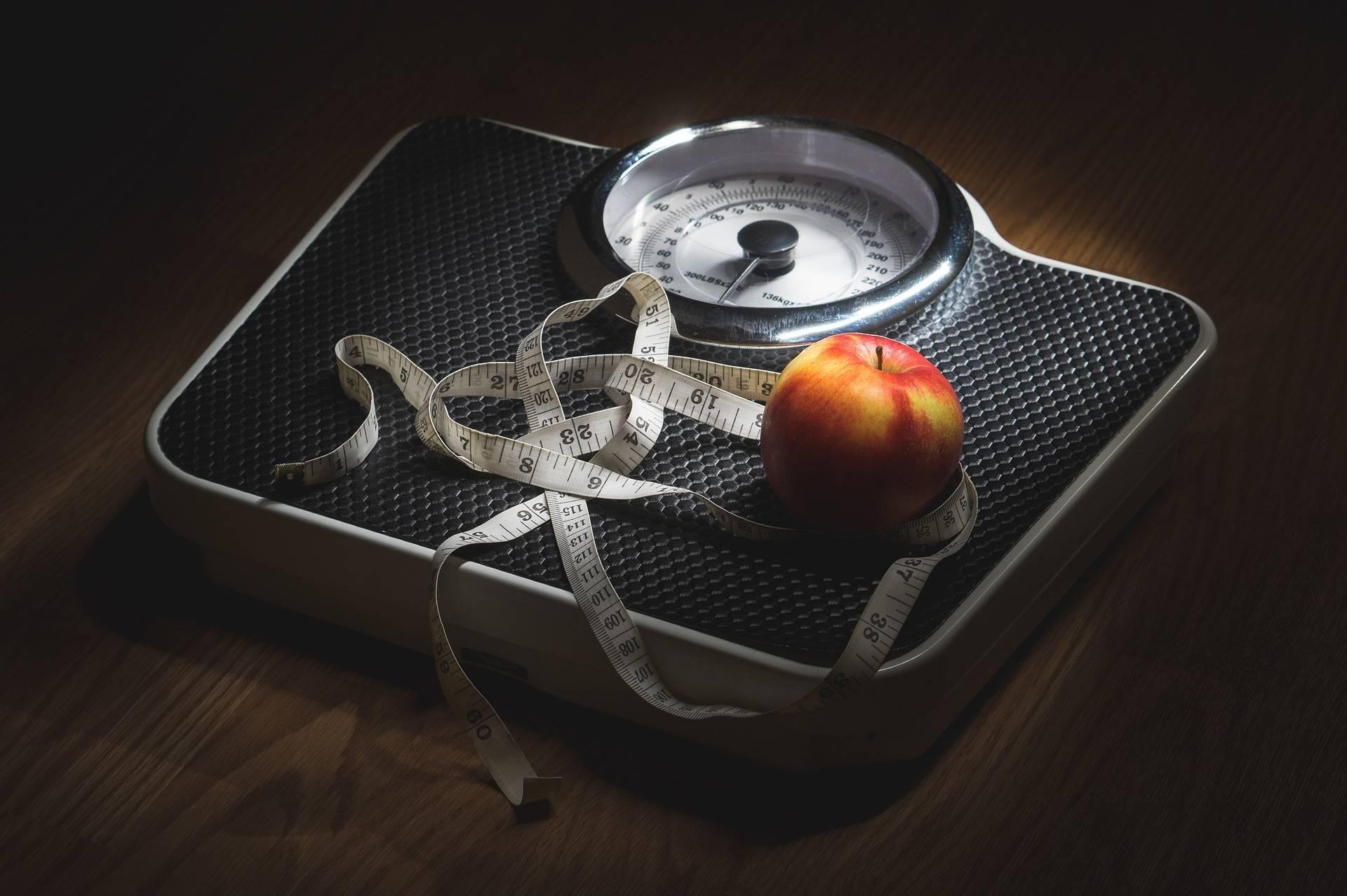 weighingmachine