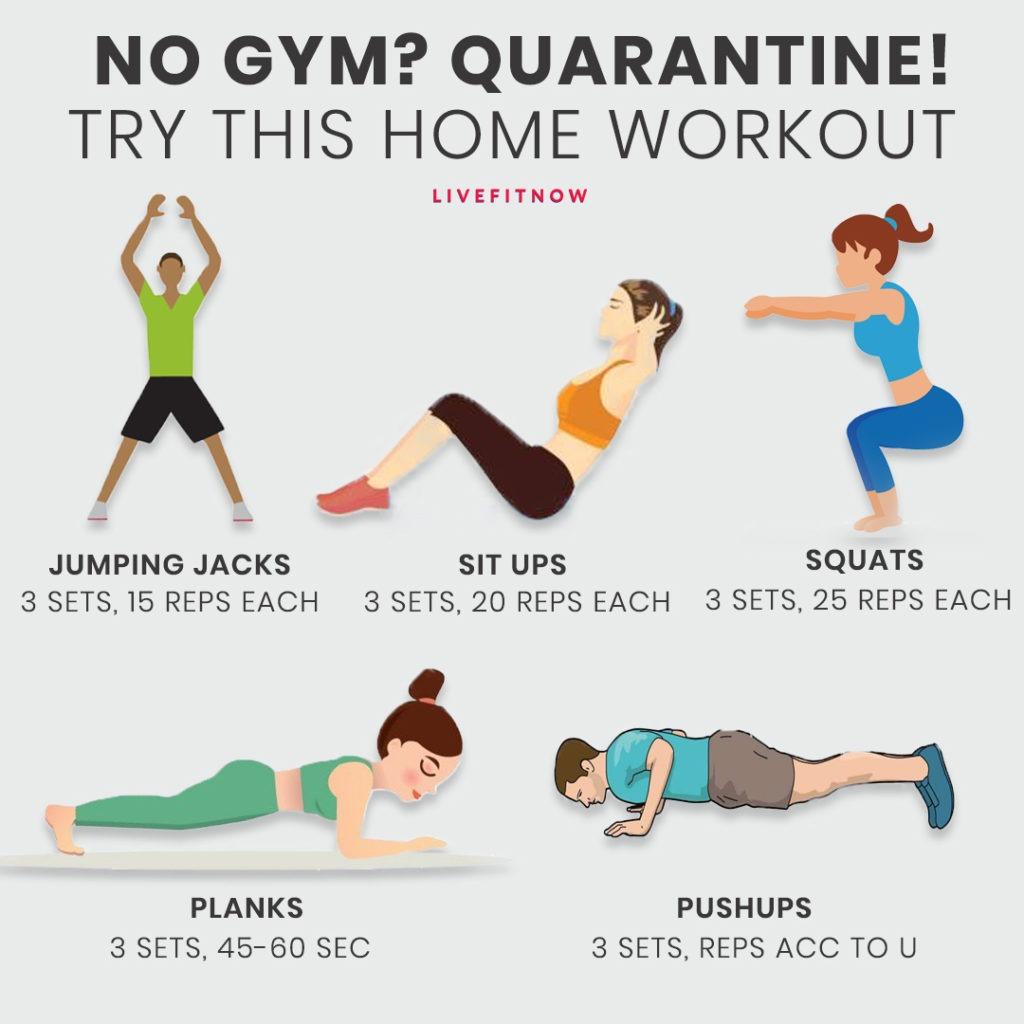 coronavirus-home-workout