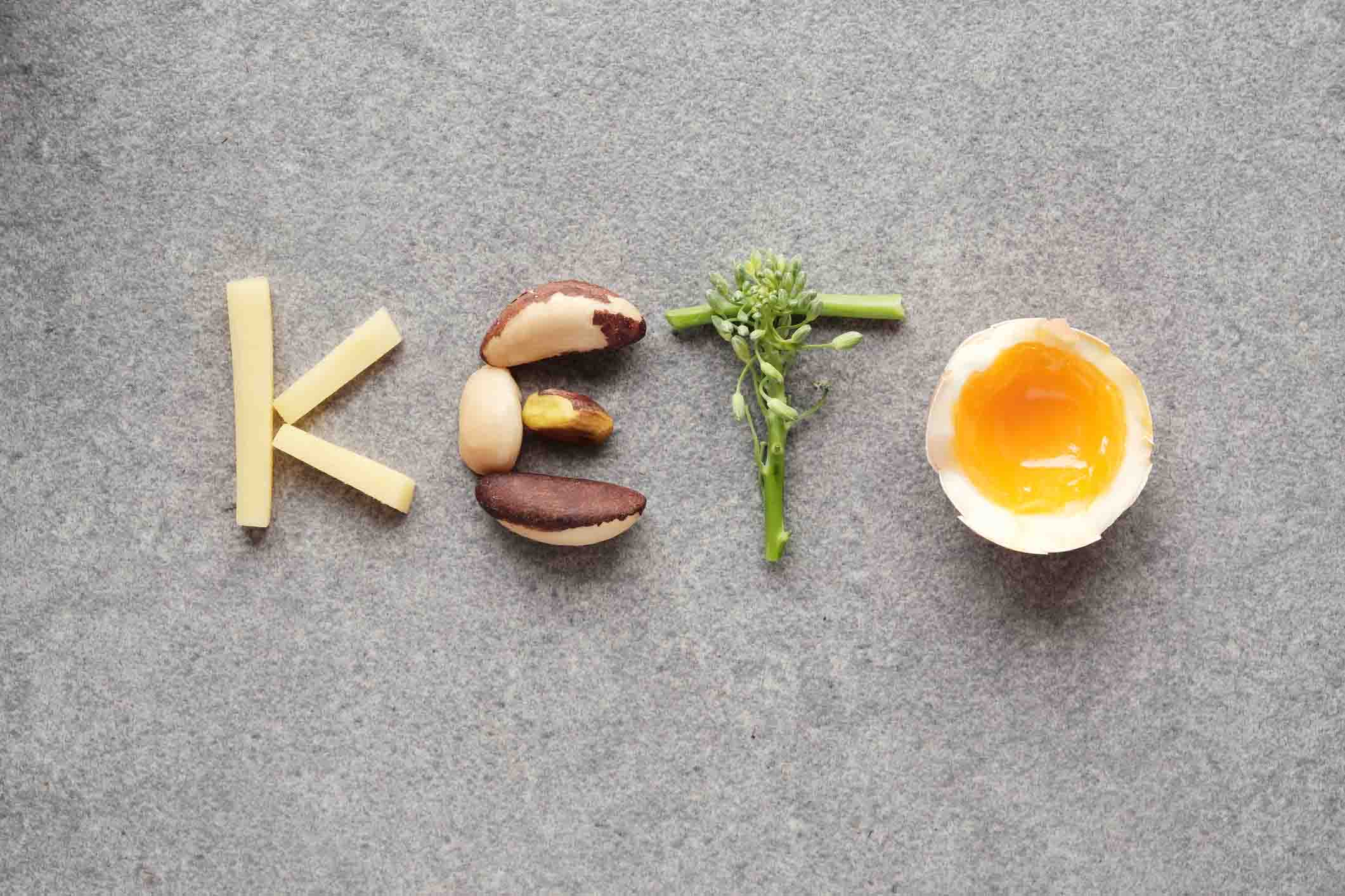 keto-diet for-type-2-diabetes