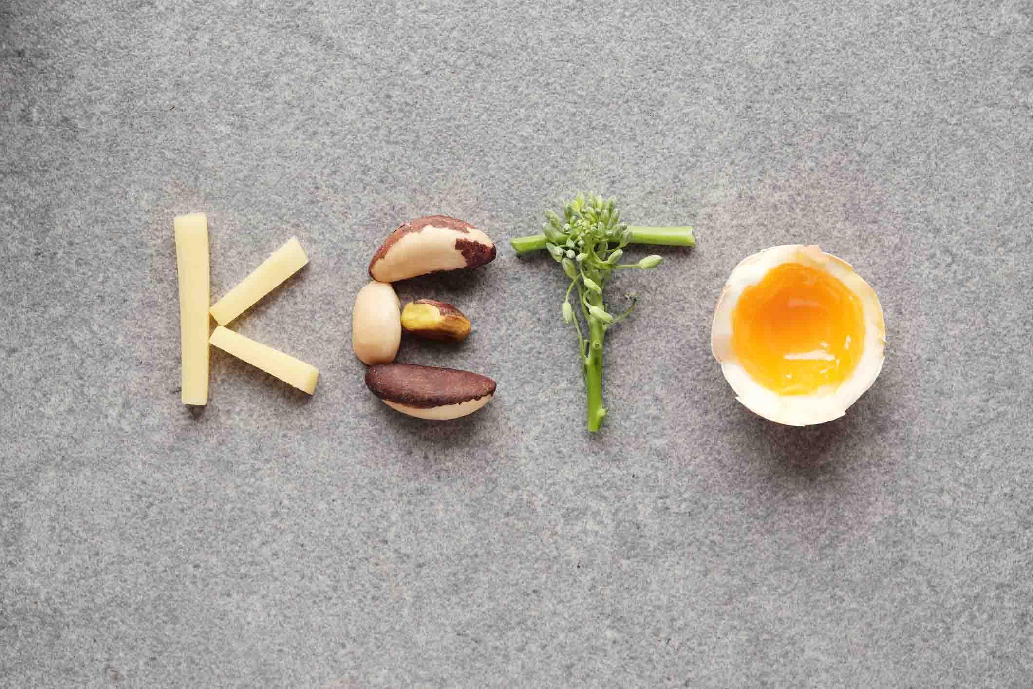 keto-diet for-type-2-diabetes