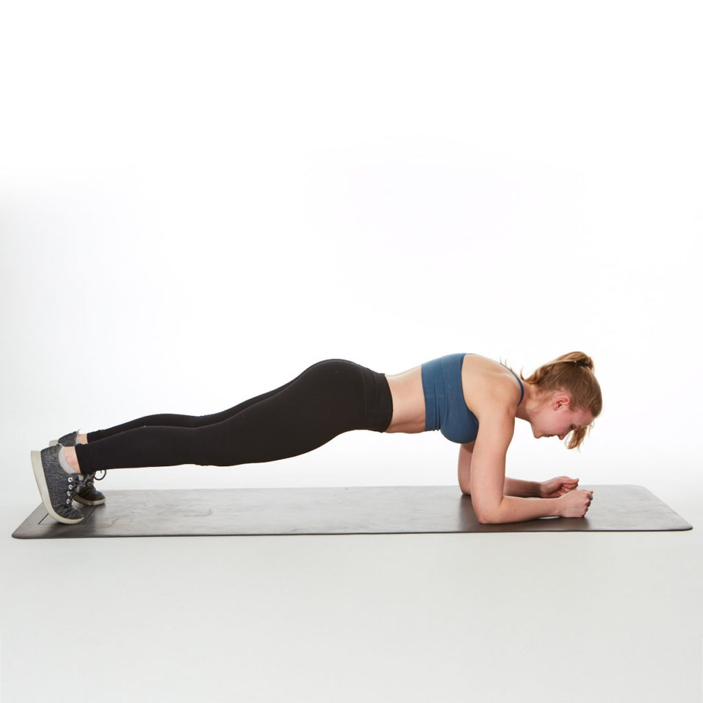 planks-exercises-for-weight-loss-at-home