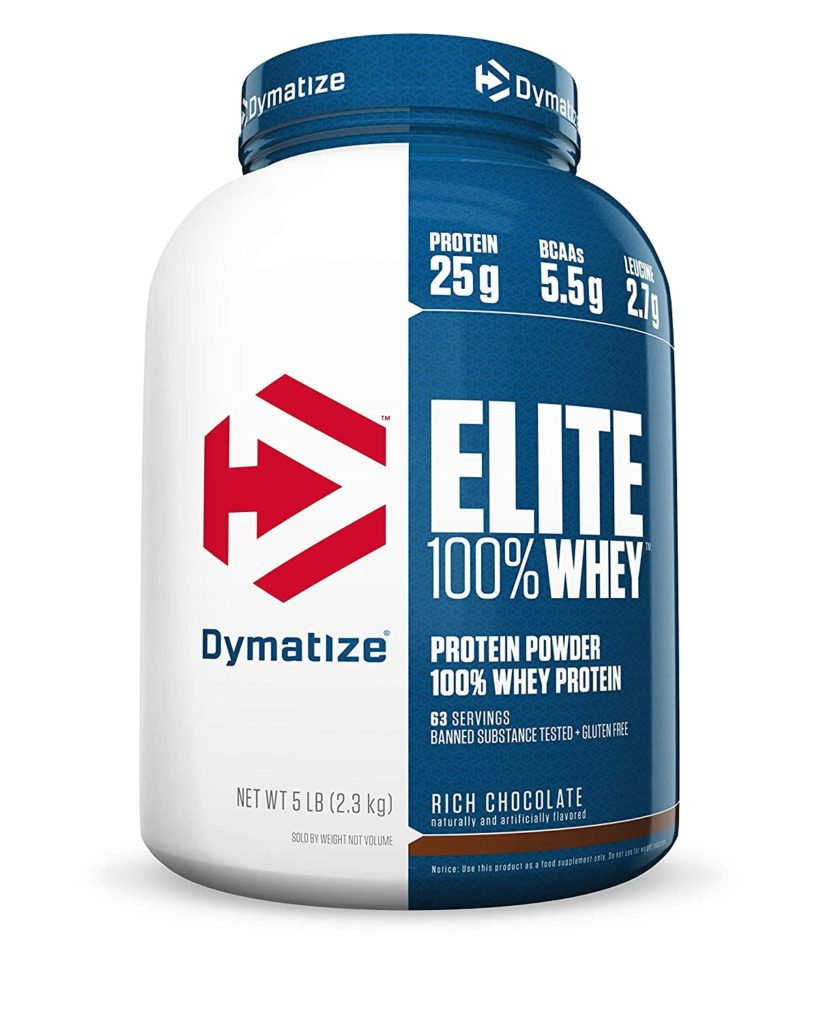 best-whey-protein-india