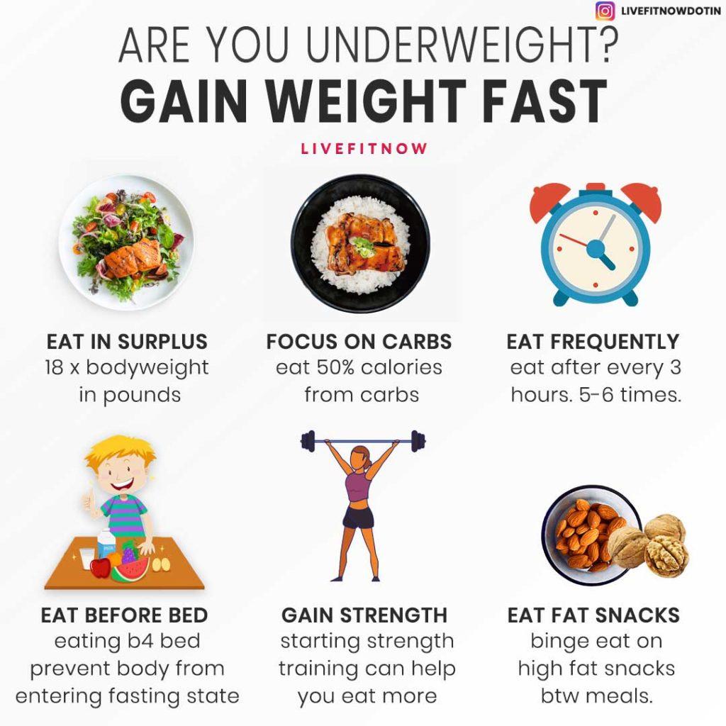 weight-gaining-diet-gain-weight-fast