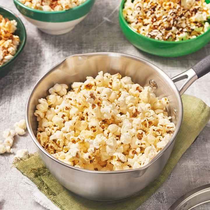 popcorn-in-pan