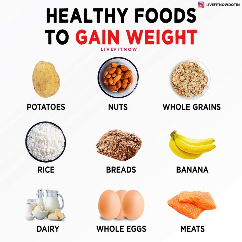 weight-gaining-foods-for-diet