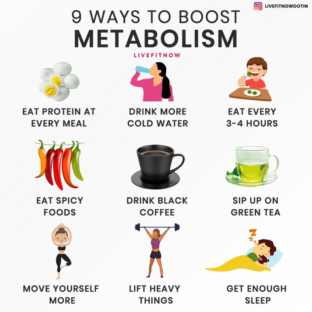 9-ways-to-boost-metabolism