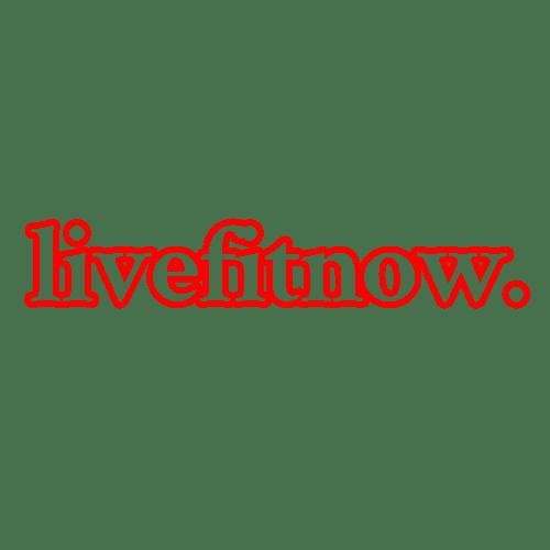 LIVEFITNOW