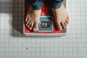 How to lose a pound a day: Is it possible? All you need to know!